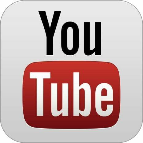 Service de promotion YouTube